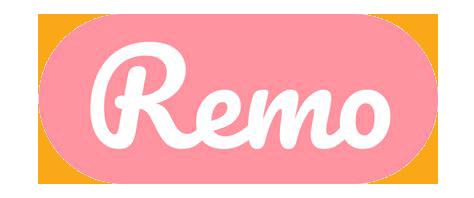 Remo Conferencing